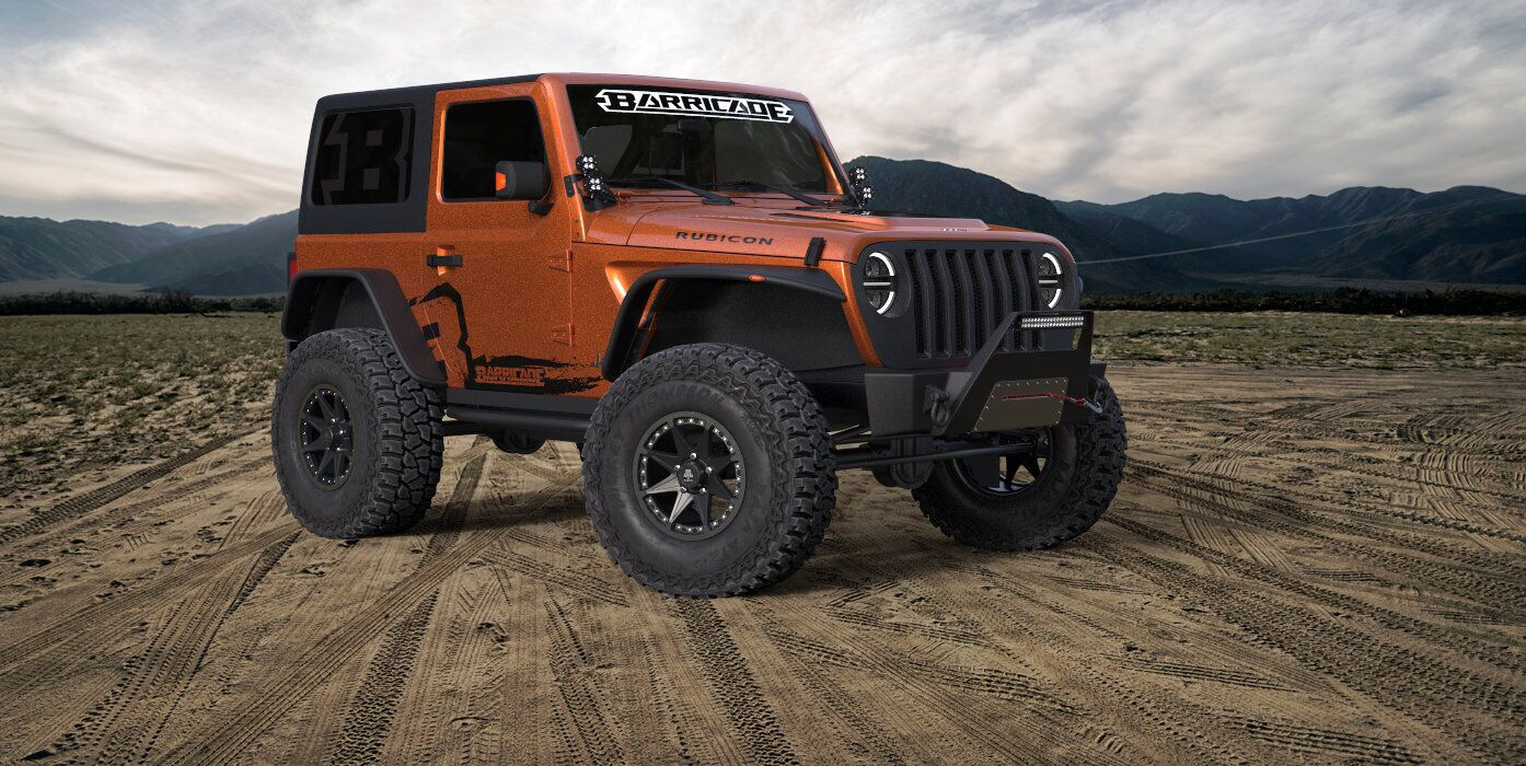 With the toledo oh jeep plant retooling the line for jl production and order banks opening up shortly the winner of this giveaway will have two of the